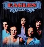 Image detail for -eagles_desperado.jpg