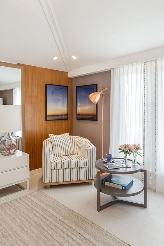 20 Elegant Decor Ideas Everyone Should Keep interiors homedecor interiordesign homedecortips