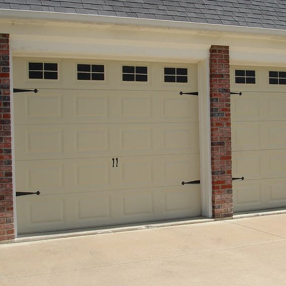 New homes for sale in houston tx by kb home sheds for Garage doors of houston