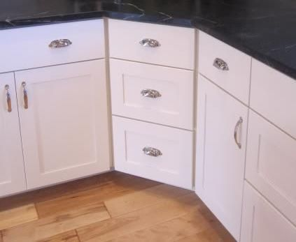 Number Of Drawer Manufacturers Have Come Up With Clever V