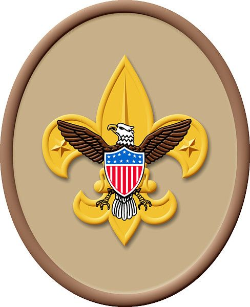 Clip Art Eagle Scout Clipart high resolution boy scout clip art placemats eagle rank art