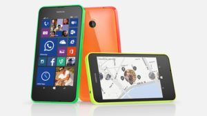 La fel ca si toate telefoanele din zilele noastre, si telefoanele Nokia sunt mult mai sensibile decat erau candva, iar de aceea trebuie avuta o foarte mare grija atunci cand detinem un astfel de telefon. http://laponia.ro/ce-defectiuni-poate-avea-un-telefon-nokia/