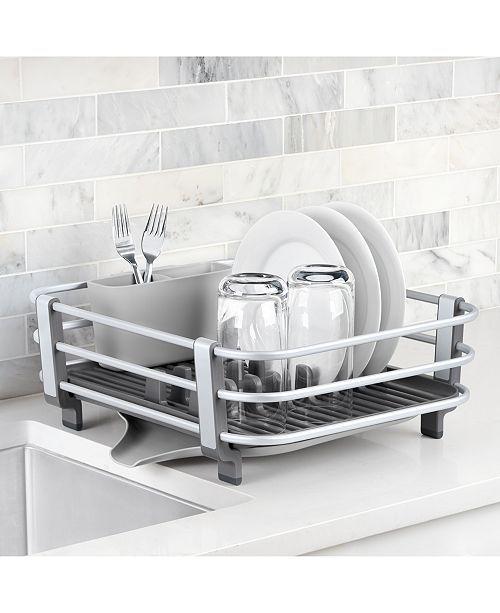 Dish Rack Dish Racks Dish Rack Drying Kitchen Organization