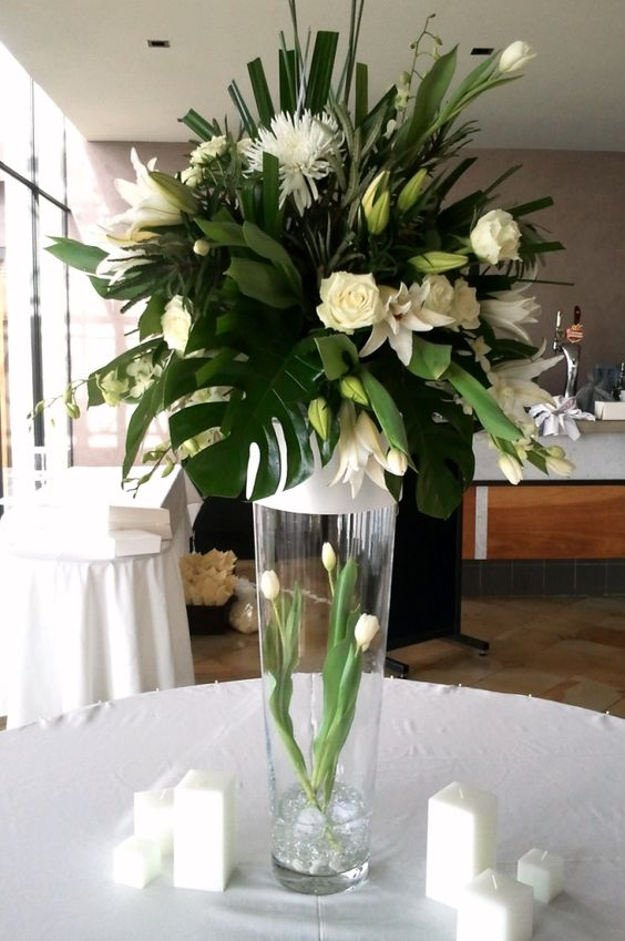 weddings receptions set up in a tent   chinese lantern wedding purple and teal wedding bouquets alabama wed ...