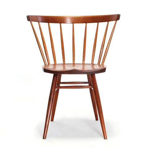 Dining Chair With Images Chair Dining Chairs
