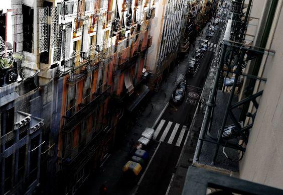 Urban Exploration: CATALAN by arnonar https://t.co/PXfFnrmCpE   #500px #photography #photos https://t.co/MIMs6iJanE #followme #photography
