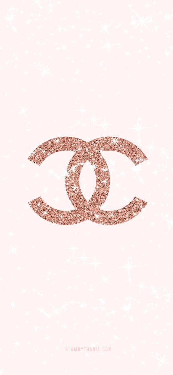 30 Free Inspiring Designer Aesthetic Wallpapers For Your Iphone Iphone Wallpaper Girly Iphone Wallpaper Vintage Pink Wallpaper Iphone