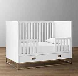 Search Results | RH Baby & Child