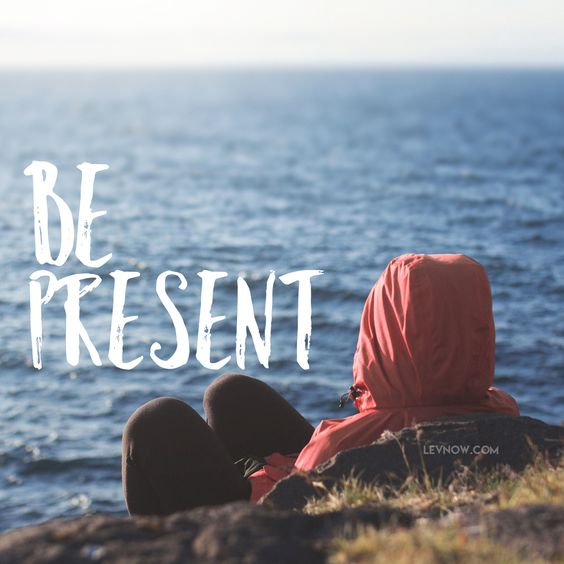 Be present.  #levnow  #livenow #message #inspiration #spiritual #mindbodysoul #motivation #selfhelp #instaquote #inspirationalquotes #quotes #positivevibes #Universe #selfhelptools #dreamscometrue