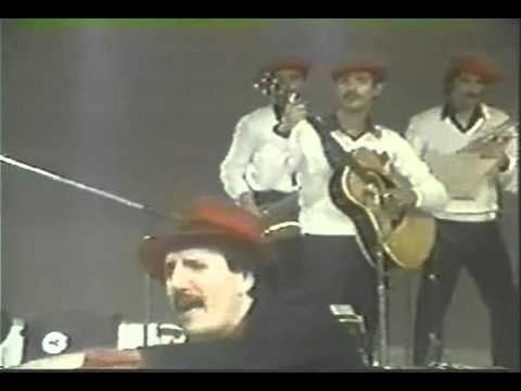 Henry Fiol-Buscando La Melodia