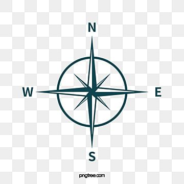 Compass Compass Clipart Decorative Pattern Png Transparent Clipart Image And Psd File For Free Download Vintage Compass Compass Compass Vector