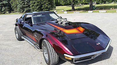 #Cars Chevrolet: Corvette T Tops 1970 chevrolet corvette custom hot rod street machine https://t.co/bYJX6PPlpG https://t.co/gxSJXFgS11 -------------- --------->> http://twitter.com/InstantTimeDeal/status/741563685957603331