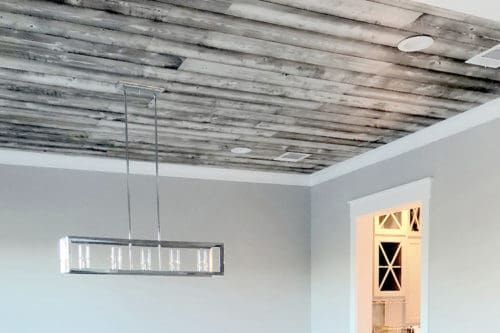 Tongue Groove Ceiling Planks Best Shiplap Paneling For Ceilings Walls Shiplap Paneling Tongue And Groove Ceiling Shiplap