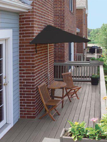 6 Pc Patio Set With Umbrella: 5-pc Patio Furniture Set By Gordon Companies, Inc. $1720
