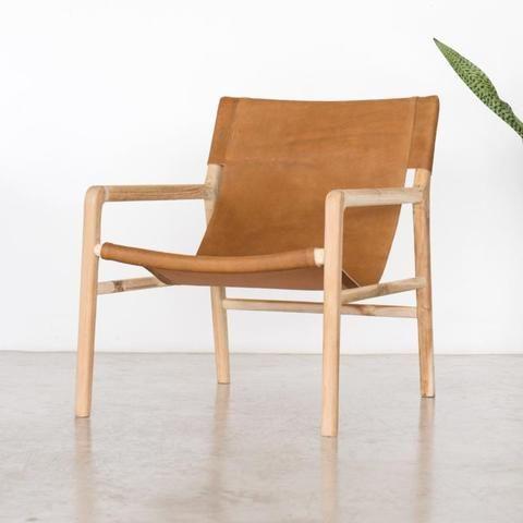 Tan Slingback Chair Tan Leather Chair Brown Leather Recliner Chair Kids Recliner Chair