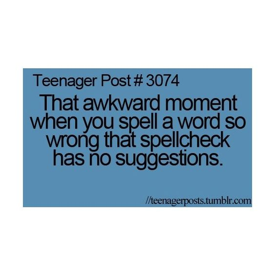 Teenager Posts ❤ liked on Polyvore featuring quotes, teenager posts, teenage posts, words, funny, text, phrase and saying
