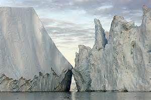 Chasing Ice - Bing Images