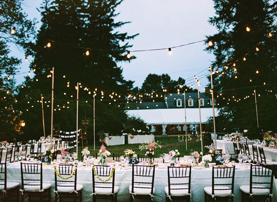 30 Best Rustic Outdoors Eclectic Unique Beautiful Wedding Venues In