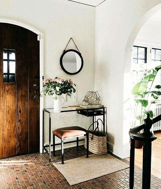 Top DIY decor Ideas