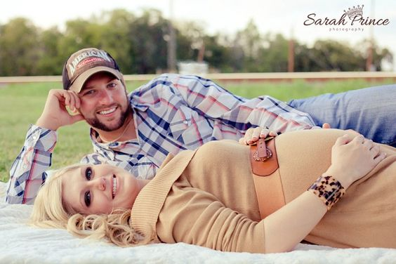 Maternity Photos- Sarah Prince Photography