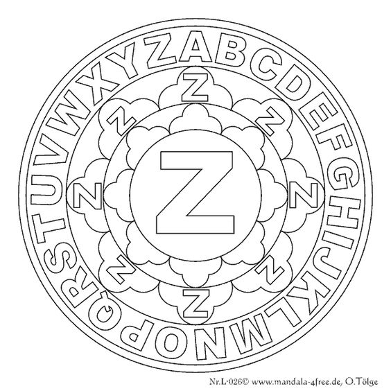 Monogram Key Strokes moreover A Pair Of Socks Coloring Page besides 11822017746835330 in addition File Sign language D additionally Alphabet maori. on letter e work