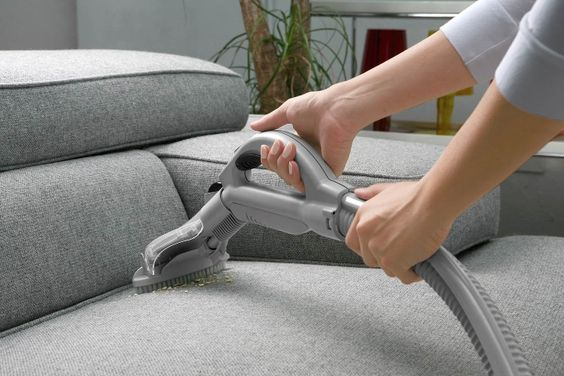 sofa cleaning machine 3 Tips Sofa Cleaning In 15 Minutes