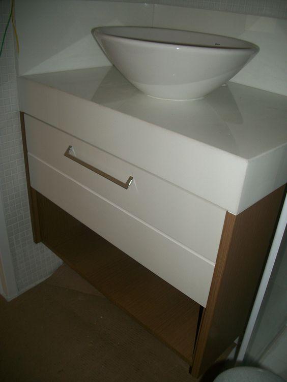 Fabricação propria,Moveis Exclusivos E-mail:anderson.trufeli@gmail;com Telefone para Contato:(11)  9-9452-5805