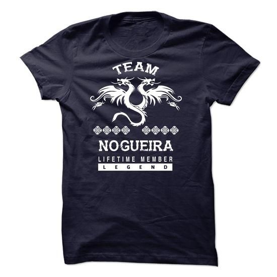 NOGUEIRA-the-awesome - #tshirt skirt #tshirt text. BUY NOW => https://www.sunfrog.com/Names/NOGUEIRA-the-awesome.html?68278