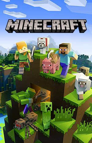 3f9b3c10bec3e16070c4a627ee156a16 - How To Get Minecraft Java If You Have Windows 10