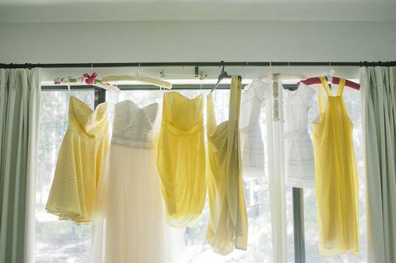 dresses - Casandra of Photography by Caspix http://cargocollective.com/caspix/