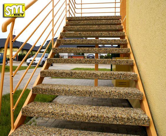 schody-betonowe-3