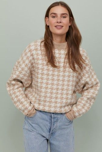 20 Neutral Sweaters Under $100 | Charmed by Camille in 2020