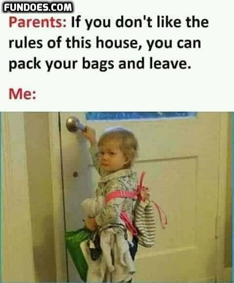 Kids Funny Memes In Www Fundoes Com To Make Laugh Funny Pictures For Kids Jokes For Kids Funny Kids