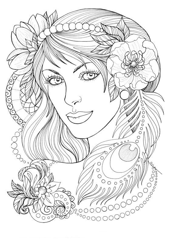 Omeletozeu Dance Coloring Pages Coloring Pages Inspirational Coloring Pages