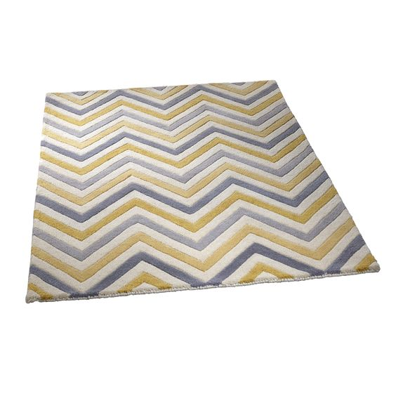 Find the perfect Chevron Rugs for you online at Wayfair.co.uk. Shop from…