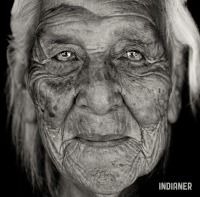 Indianer - a fascinating photography book telling the story and life of native Americans #Photography http://www.epubli.de/shop/buch/Indianer-Christian-Popkes-9783844206333/11596