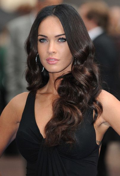 Megan Fox Photo - 'Transformers: Revenge of the Fallen' UK Premiere