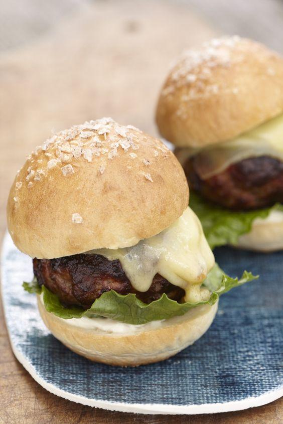 Meat_chorizo_burger1474