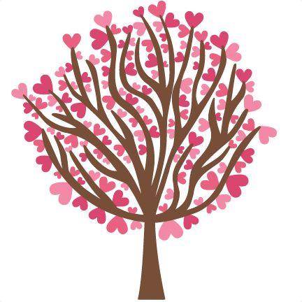 heart-tree-01-12-15