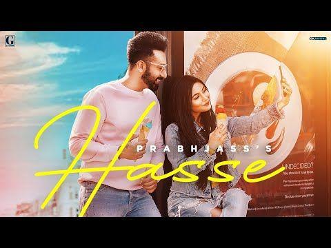 Hasse Song Lyrics By Prabh Jass In 2020 Romantic Song Lyrics Romantic Love Song Mp3 Song Download