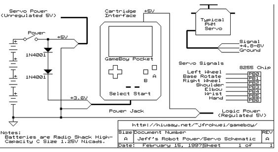 gbc wiring diagram 65 pontiac wiring diagram
