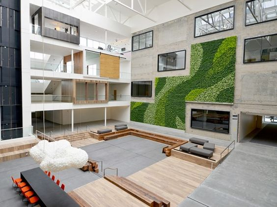 airbnbs new headquarters airbnb airbnb new headquarters airbnb office apple headquarters brand airbnb office design san