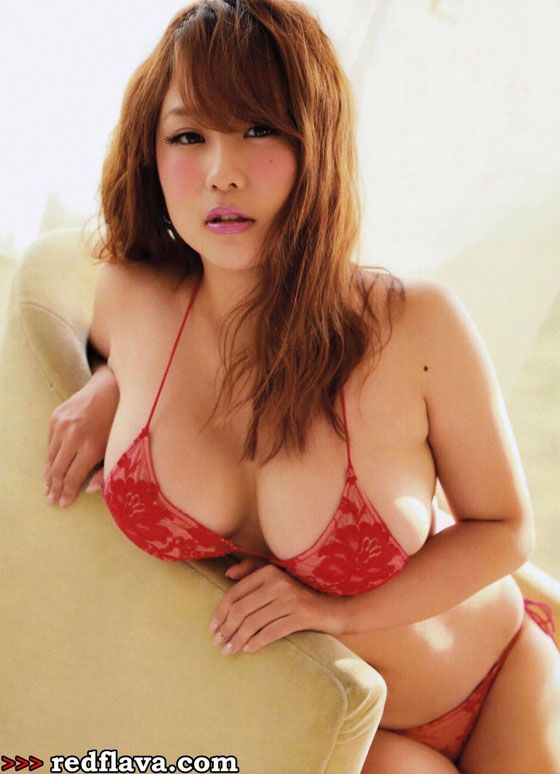 Mai Nishida - New And Old Collection