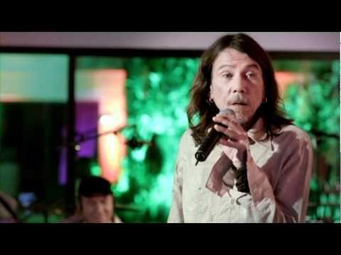 """Lenine e Alcione cantam """"Evolução"""" - DVD """"Alcione Duas Faces"""""""