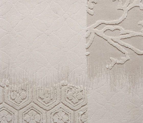 car carpet cleaning sacramento. Black Bedroom Furniture Sets. Home Design Ideas