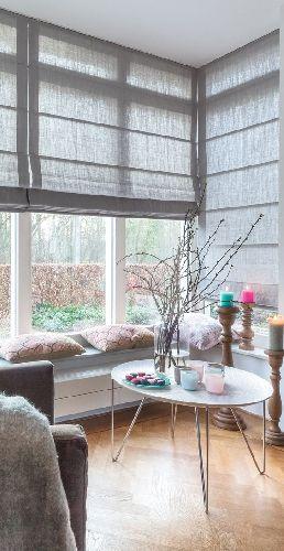sistema per tende a pacchetto. Mettiamo Le Tende Idee E Consigli Per Tende A Pacchetto Casa Therapy Tende Per Interni Tende Da Appartamento Idee Di Interior Design