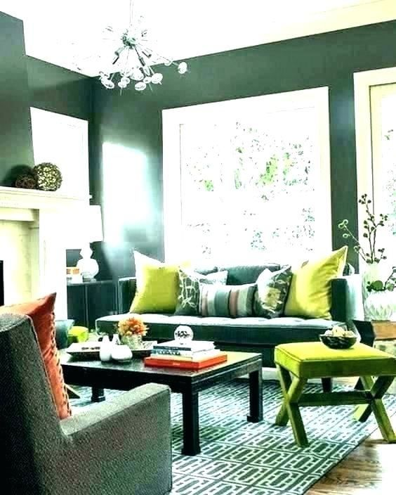 Light Green Sofa Decorating Ideas In 2020 Green Furniture Living Room Green Sofa Living Room Green Couch Living Room