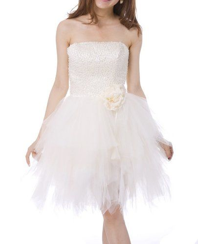 http://space1999list.com/bailey-44-womens-stranger-of-desire-beaded-detail-dress-p-4761.html