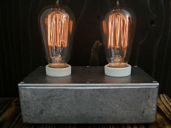 bordslampa4.jpg (800×600)
