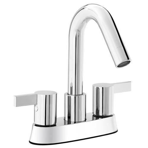 Belanger Faucet Cartridge Replacement Dengan Gambar